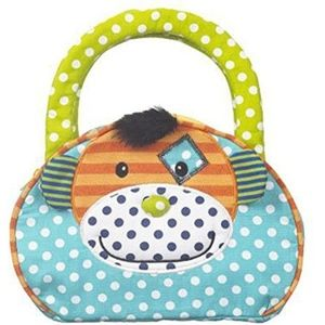 Stringees Monkey Handbag [NWT]